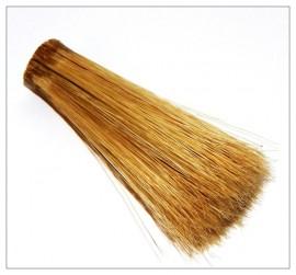Basting Brush Head - Natural