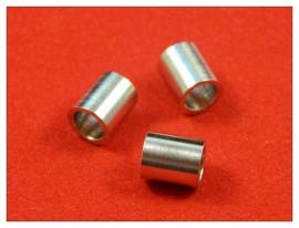 7mm Bushings for all Slimline Kits