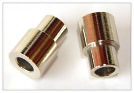 Bushings - Bullet Twist Pen