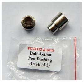 Bushings - Bolt Action