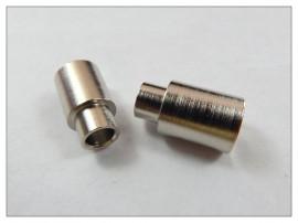 Bushings - Polaris Pen Kit