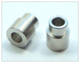 Bushings - Rocket Bullet Pen Kit