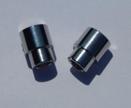 Bushings - Soldier Click Pen Kit