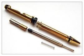 Cigar Pen & Pencil Kit Instructions