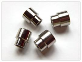 Bushings - Magnetic Graduate