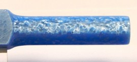 Sky Blue Ice