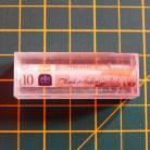 PKB £10 Note - Money Series - Fits Cierra / Sierra Pen Kits Etc.