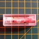 PKB £50 Note - Money Series - Fits Cierra / Sierra Pen Kits Etc.