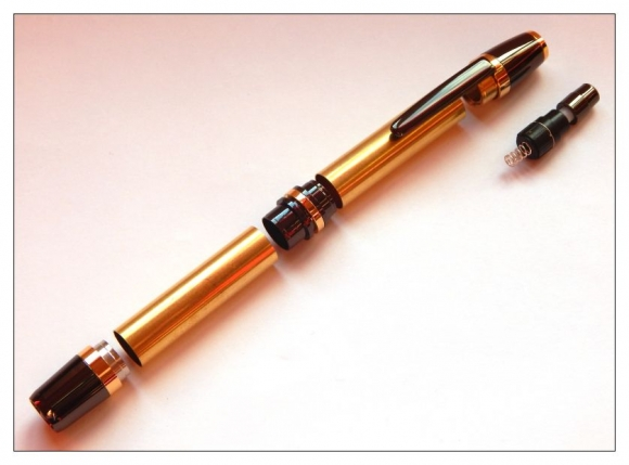 Pen Light Kits