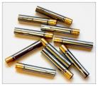 7mm Pen Twist Mechanisms (Taiwanese) x 10