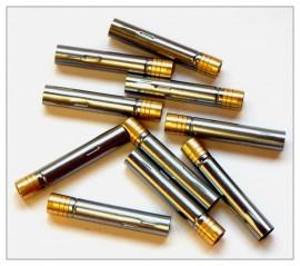 7mm Pen Twist Mechanisms (Taiwanese) x 10