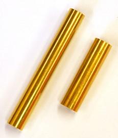 Mysterious Sky Pen Kit Tubes x 1 Set