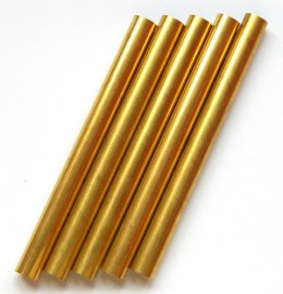 Safety Razor Kit Tubes x 5