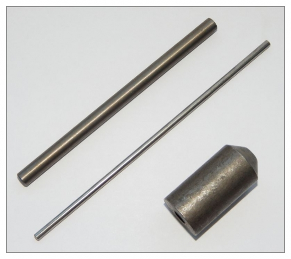 Disassembly Tool