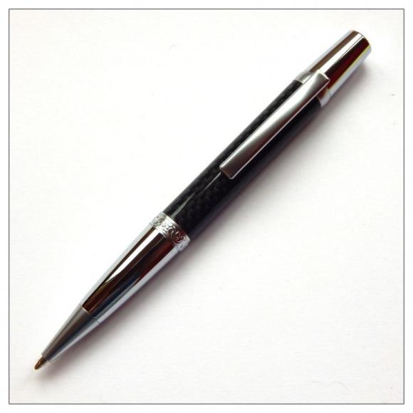 Cierra Elegant Beauty Pen Kits (formerly Sierra)